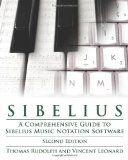 Songs und Instrumentalmusik mit einer Notationssoftware komponieren