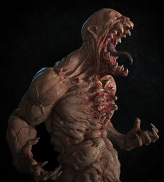 http://www.zbrushcentral.com/attachment.php?attachmentid=314593