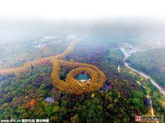 palacio-Mei-ling-e-Nanjing