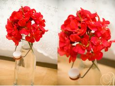 Show Off Your Bouquet Inspiration! « Weddingbee Boards
