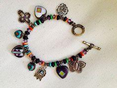 Bennie And Valerie Aldrich Jewelry