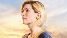 Generation Star Wars: Feature-length premiere for Doctor Who Series 11