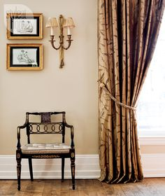 Home Decor On Pinterest Foyers Secretary And Southern