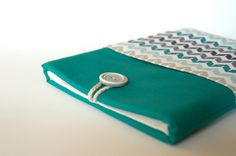 iPad+Air+2+case+green+tablet+sleeve+iPad+pro+by+BraveAndStylish