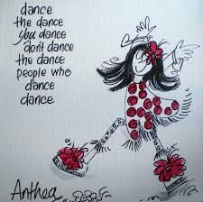 Dance your own dance. Afrikaans, Color Splash, Make Me Smile, Blessed, My Arts, Clip Art, Dance, Sayings, Words