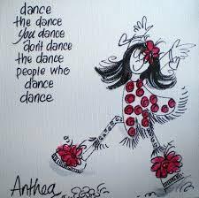 Dance your own dance. Afrikaans, Color Splash, Make Me Smile, Blessed, My Arts, Clip Art, Dance, Comics, Sayings