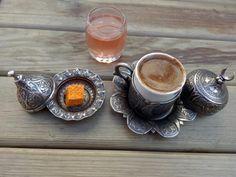 Türk kahvesi Class Ring, Rings, Jewelry, Jewlery, Jewerly, Ring, Schmuck, Jewelry Rings, Jewels