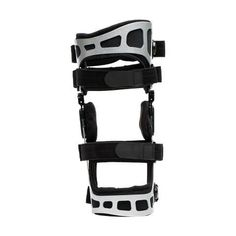 Lots of best quality OA unloader ACL Knee braces at lowest prices! Relieve pain and increase stability with a comfortable functional osteoarthritis knee brace. Ligament Injury, Knee Osteoarthritis, Knee Arthritis, Sprain, Acl Knee Brace, Plantar Fasciitis Night Splint, Hinged Knee Brace, Spondylolisthesis, Ankle Surgery