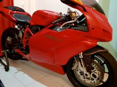 Ducati 999 - for sale alexgorilas@gmail.com Ducati, Motorcycle, Living Room, Sitting Rooms, Motorcycles, Living Rooms, Family Room, Lounge, Family Rooms