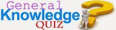 General Knowledge Quiz Online at GK India Videos !
