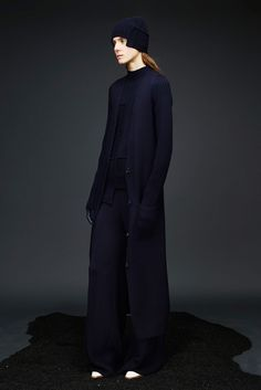 http://www.style.com/slideshows/fashion-shows/pre-fall-2015/joseph/collection/13