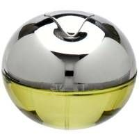 DKNY Be Delicious -Women's Perfume Best smelling stuff ever!