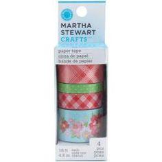 @Overstock.com - Brand: Martha Stewart     Paper Tape Roll  Design: Vintage Girlhttp://www.overstock.com/Gifts-Flowers/Martha-Stewart-Vintage-Gril-Paper-Tape/6185073/product.html?CID=214117 $5.29