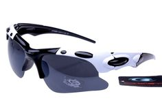 60eee1845f Discount Oakley Plate Sunglasses Dimgrey Lens Snow White Frame O