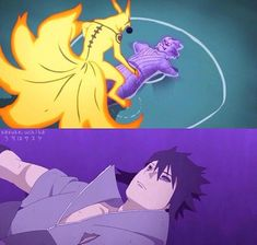 Sasuke, Naruto, Pocahontas, Memes, Sonic The Hedgehog, Disney Characters, Fictional Characters, Aurora Sleeping Beauty, Anime