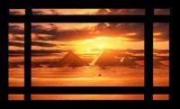 Pyramids 16