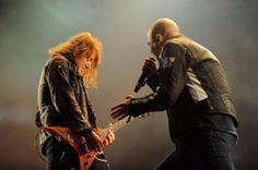 Unisonic preparan el lanzamiento de un nuevo disco en vivo http://crestametalica.com/unisonic-preparan-el-lanzamiento-de-un-nuevo-disco-en-vivo/ vía @crestametalica