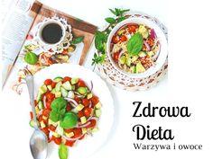 dieta antyrakowa , rak jak zapobiegać