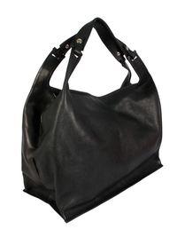 8c0ff3db92 Lumi Accessories Sepermarket bag XXL Fashion Bags