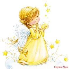 〆(⸅᷇˾ͨ⸅᷆ ˡ᷅ͮ˒)                                                           Sugar Nellie- Heavenly Angel