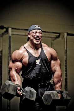 Image detail for -Roelly Winklaar new pics - Bodybuilding.com Forums
