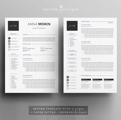 20 best and worst fonts to use on your resume resume fonts