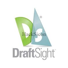 DraftSight 2020 Crack is a feature-rich and CAD software whcich is used to create, edit, view and markup any kind of DWG file.
