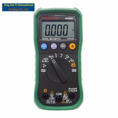 #aliexpress, #fashion, #outfit, #apparel, #shoes #aliexpress, #Digital, #Multimeter, #MASTECH, #MS8239C, #Voltage, #Current, #Capacitance, #Frequency, #Temperature, #Tester, #range, #multimetro