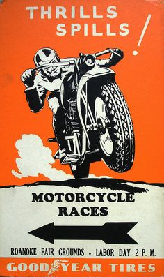15 Best Photos of Vintage Motorcycle Posters - Vintage Motorcycle Hill Climb, Vintage Motorcycle Racing Art and Vintage French Motorcycle Poster Motos Vintage, Vintage Bikes, Vintage Motorcycles, Vintage Cars, Indian Motorcycles, Indian Motorbike, Vintage Travel, Retro Vintage, Motorcycle Posters