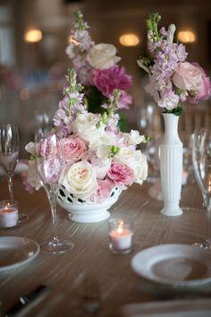 214 Best Vintage Glass For Wedding Decor Images Wedding Wedding