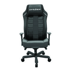 DXRacer Classic Series Big and Tall Chair Racing Bucket Seat Office Chairs Comfortable Chair Ergonomic Computer Chair DX Racer Desk chair (Black) Office Gaming Chair, Office Chair Cushion, Best Office Chair, Black Office Chair, Office Chairs, Desk Chairs, Office Furniture, Dining Chairs, Chair Cushions