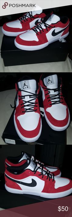 870e42362f4 26 Best Sneakers ! images