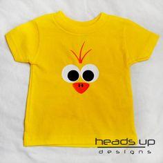 Pâques bébé Body - tshirt enfant en bas âge de Pâques - Chick chemise Toddler Boy - poussin de Pâques bambin fille tee shirt - Duck Costume - adulte-