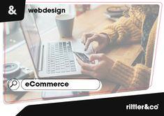 Es gibt viele Aspekte, die den Erfolg eines eCommerce-Geschäfts beeinflussen können, und es ist oft nicht einfach, diese konkret herauszuarbeiten. Dieser Artikel erläutert die Hauptfaktoren, die zum Erfolg eines eCommerce-Geschäfts beitragen und warum wir Ihnen dabei helfen können. 👇👇 Ecommerce, Web Design, Marketing, Blog, Advertising Strategies, Things To Do, Design Web, Blogging, E Commerce