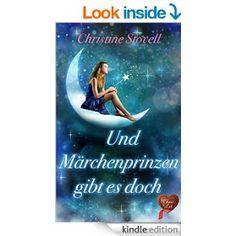 The German translation! Kindle, German Translation, Springboard, My Books, Fairy Tales, Fairytail, Adventure Movies, Fairytale, Adventure