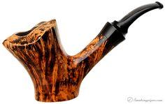 Nording Smooth Cherrywood (13) Pipes at Smoking Pipes .com