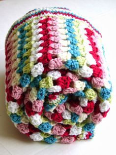 Creative Designs by Sheila Zachariae: Cath Kidston/Greengate Inspired Bakeware and Blanket