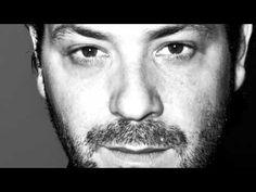 Adam Cohen - Lie Alone Adam Cohen, Youtube, Music, Youtubers, Youtube Movies