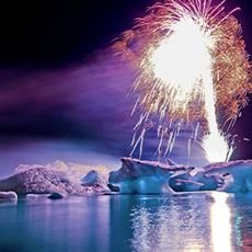 The Official Gateway to Iceland Adventurous Honeymoon Destinations, Inspired By Iceland, Tourism Website, Northern Lights, Bucket, Adventure, Places, Travel, Viajes
