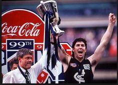 The ''95 grand final win