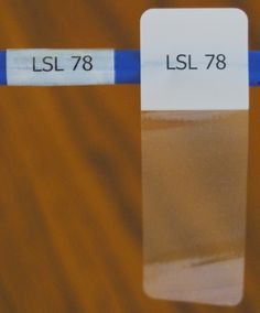 LSL 78 cable labels from $1.99 per sheet, #cablelabels Free templates and Web Printing.