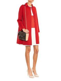 'S Max Mara Saveria coat