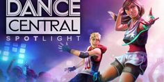 Dance Central Spotlight Warframe out today for Xbox One - The stylish twosome of Warframe's sleek ninjas and Dance Central Spotlight's hip-hop curves are both available now on Xbox One. For those who've yet to try Warframe on PC or Latest Video Games, Video Game News, Dance Central Spotlight, Hip Hop Dance Videos, Dance Games, Ultimate Games, Virtual Games, Rhythm Games, Entertainment