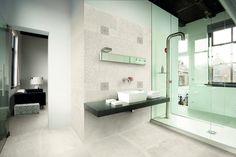 Carrelage Veneto Argenta Ceramica Tanguy Mat Riaux Sols De Salle De Bains Pinterest
