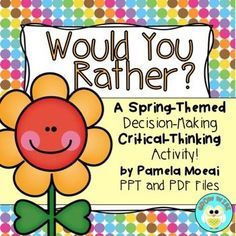 What goes together  What doesn t belong  Fun worksheets and cut     Home Education Resources Skill Sharpeners  Critical Thinking Activity Books  Audio