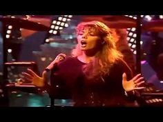 Sandra - Everlasting Love - HD - YouTube