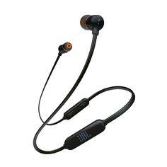 15 Best Shopee Co Id Indonesia Images Jbl Black Headphones Bluetooth Speakers Portable