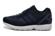 36 beste afbeeldingen van sneakers Groene schoenen, Blauw
