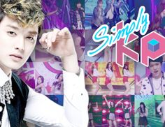 [Image: σου στείλω τα δημοφιλέστερα k-pop/j-pop τραγούδια] Kpop