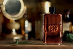 A Gucci lançou recentemente a sua nova fragrância para Homem! Pode encontrar o Gucci Guilty Absolute nas lojas Balvera Perfumarias! #balveraperfumarias #gucci #gucciguiltyabsolute #newfragrance #formen